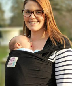 9c33d71a22a Lifft Slings - UK made babywearing stretchy wrap and pouch slings